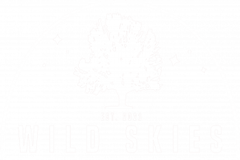 Wild Skies
